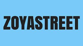 zoyastreet.com