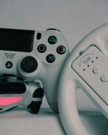 Which Video Game Design College is Right for You?